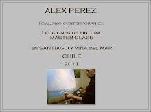 WEB de las CLASES DE PINTURA