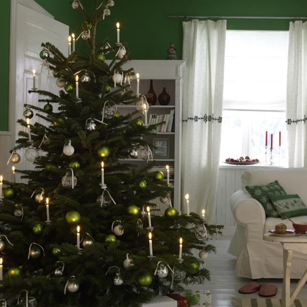 Luxurious Christmas Tree Decorating Ideas For School Decor Luxury Bedroom Ideas Christmas Home Decor And Christmas Tree