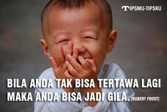 Tipskutip -  Tertawa