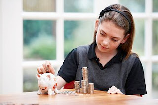 ways for kids to make money online