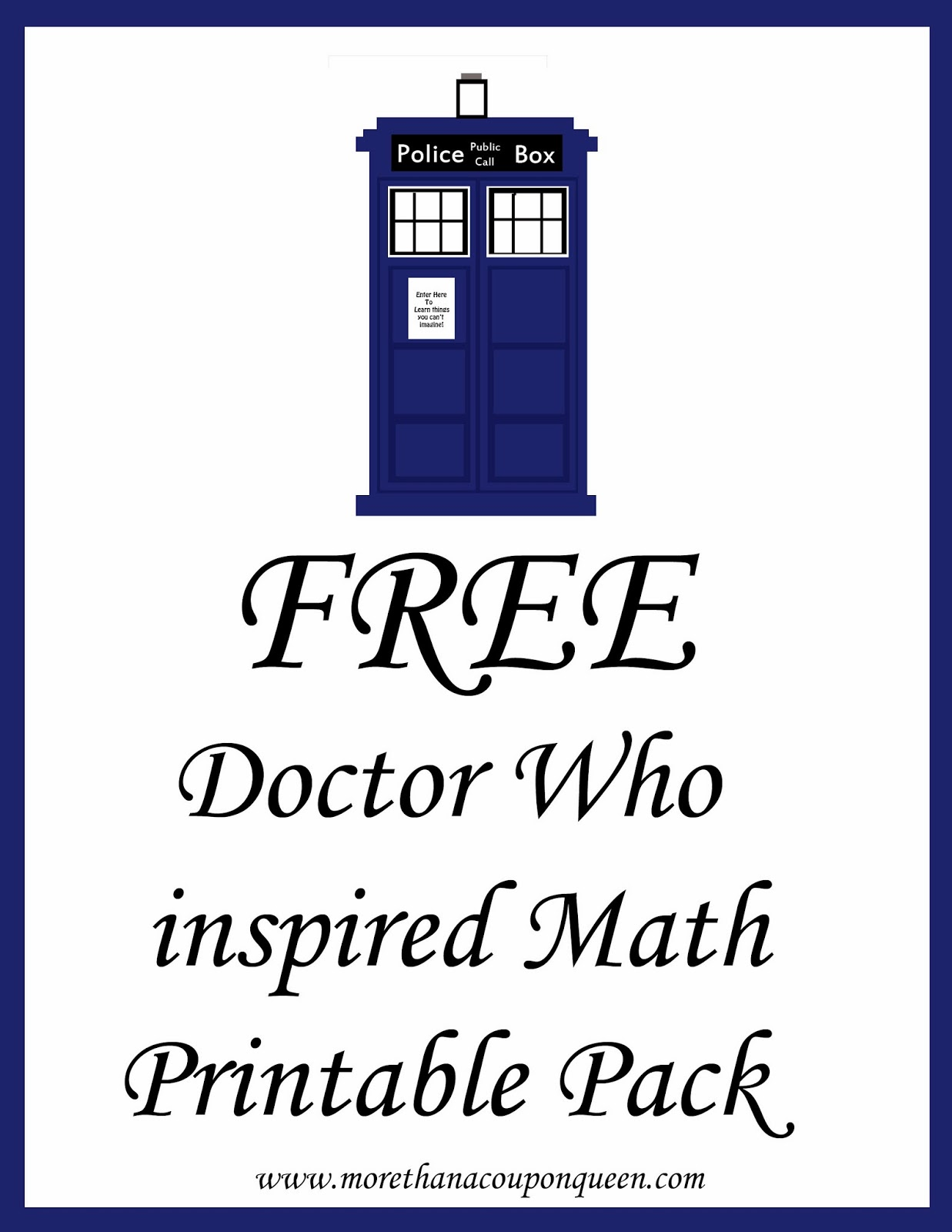 HD wallpapers free doctor who printables