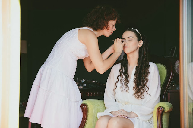Свадьба анны и давида 41