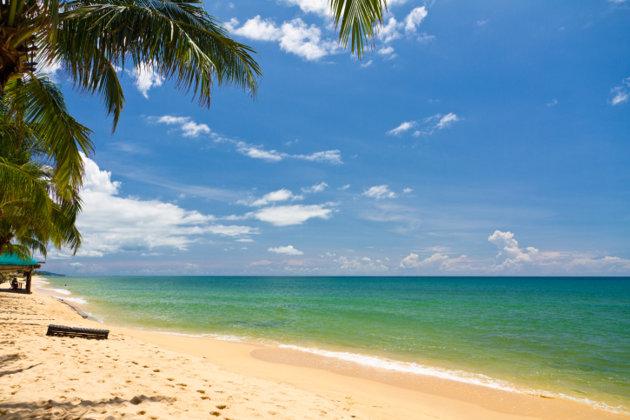Phan Thiet Beach resort Seahorse Resort Spa