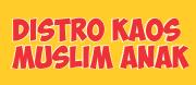 www.sabildistro.com