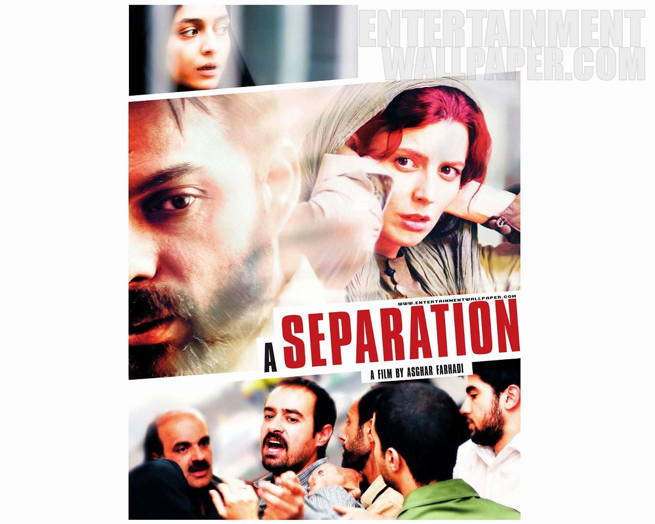 http://3.bp.blogspot.com/-CRNkHivxnhA/UHg1k5pUbJI/AAAAAAAAAXU/9Laj806k1Ms/s1600/a-separation02.jpg