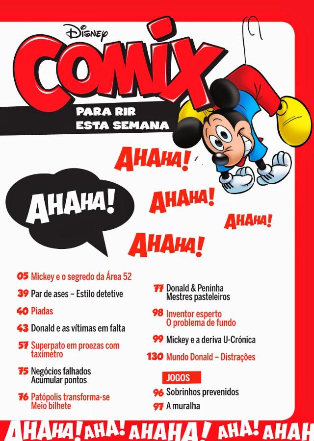 comix70_3.jpeg (640×900)