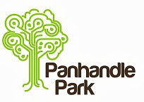 Panhandle Park Stewards