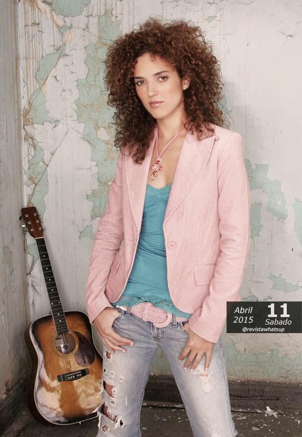 Inés-Gaviria-banda-inicia-celebración-mes-niños-Show-Cantando-Contigo