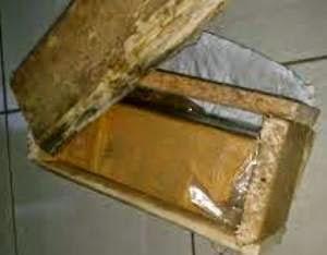 Agar ongkos kirim murah, jangan berlebihan mempacking paket sehingga berat paket melebihi batas toleransi 300gram.
