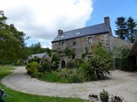My Properties For Sale in Brittany Leggett Immo