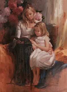 Story book one before bed, Richard S. Johnson