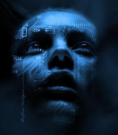 http://silentobserver68.blogspot.com/2012/11/neuroscienza-nanotecnologie-nel-cervello.html