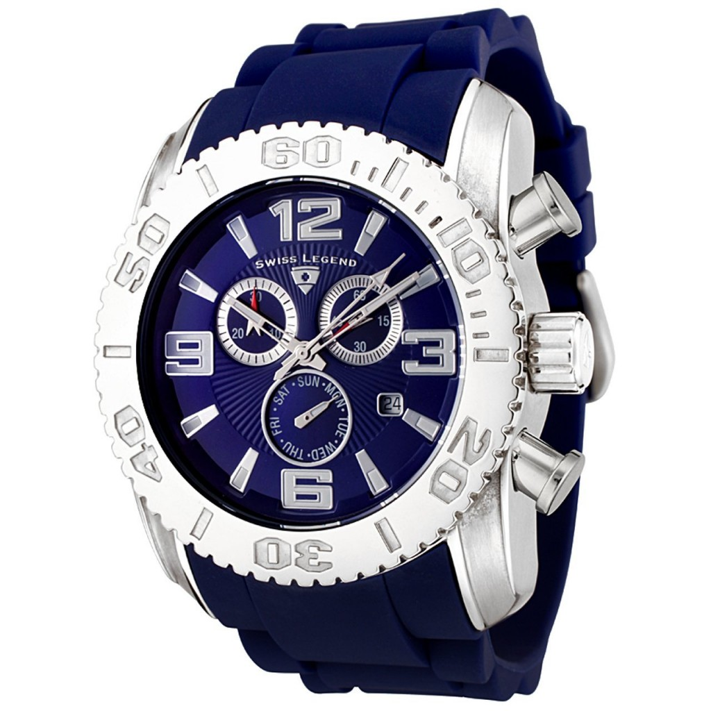 http://3.bp.blogspot.com/-CRVdY8Hl3vY/TahbFWEIKDI/AAAAAAAAAHw/QTg4qSSbiwQ/s1600/swiss-legend-men-commander-collection-chronograph-blue-dial-blue-rubber-watch-1024x1024.jpg