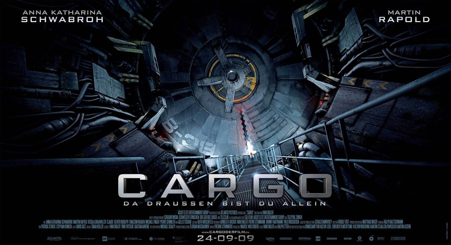 Image Result For Best Year Movies