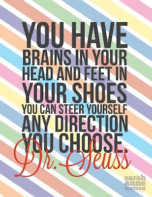 http://3.bp.blogspot.com/-CRWFyCxCXVQ/T1F4iexXI3I/AAAAAAAAAIk/qCzgjbRsHBA/s400/Dr.Seuss.jpg