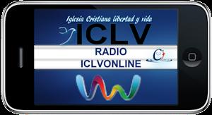 RADIO PARA DISPOSITIVOS MÓVILES HACER CLIK AQUI DESCARGAR (A ONLINE RADIO)