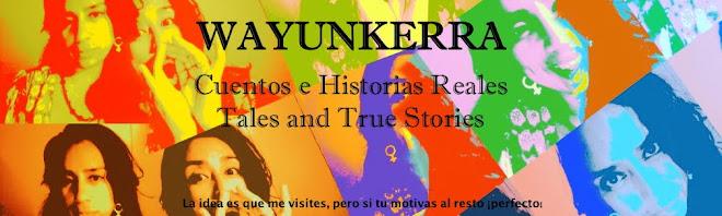 Wayunkerra