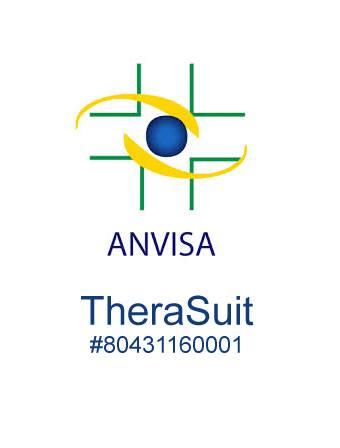 Ótima notícia! (ANVISA)comprovado grande benefício para o paciente que se submete ao tratamento...