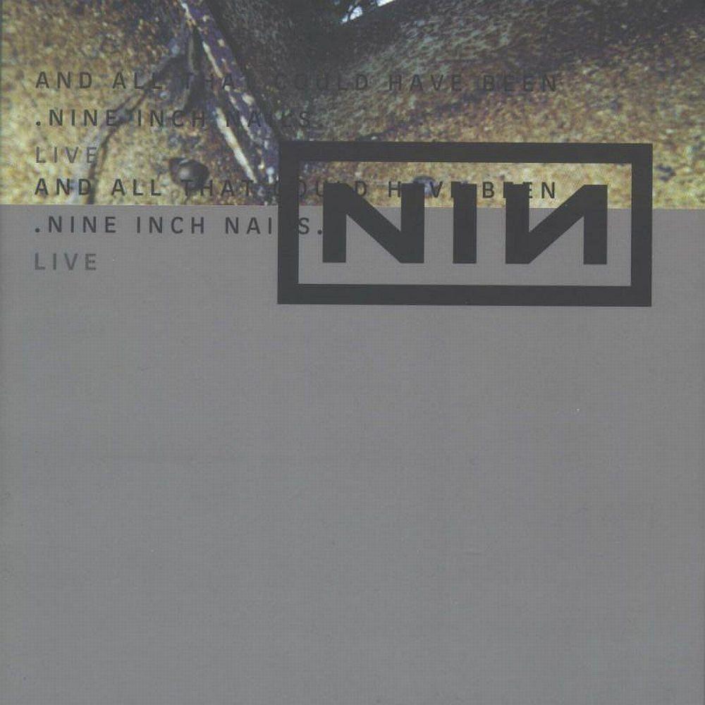 Nine Inch Nails Video Car Crash