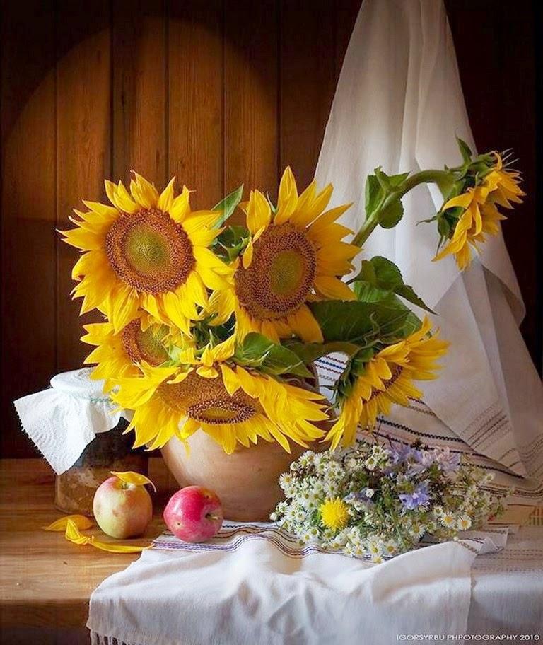 imagenes-de-arreglos-florales