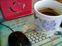 Ομάδα του Kalli's Blog