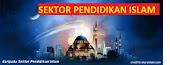 SEKTOR PENDIDIKAN ISLAM