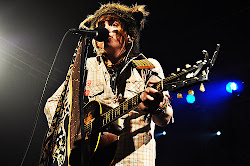 Christofer Drew Ingle ♥