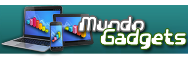 Mundo Gadgets  | Windows 10 | Gadgets