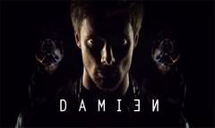 """Damien"""