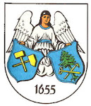 Webseite Bergstadt Jöhstadt