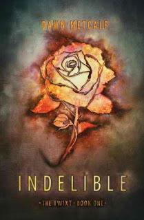 Indelible - Dawn Metcalf