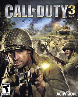 call of duty free download full version