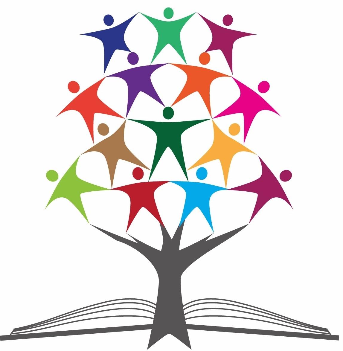 Скачать план работы сельской библиотеки