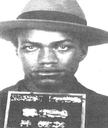 malcolm little Time period: 5/19/1925 -&nbsp2/21/1965 description: malcolm little, later  renamed malcolm x, had a turbulent upbringing night riders burned down his.
