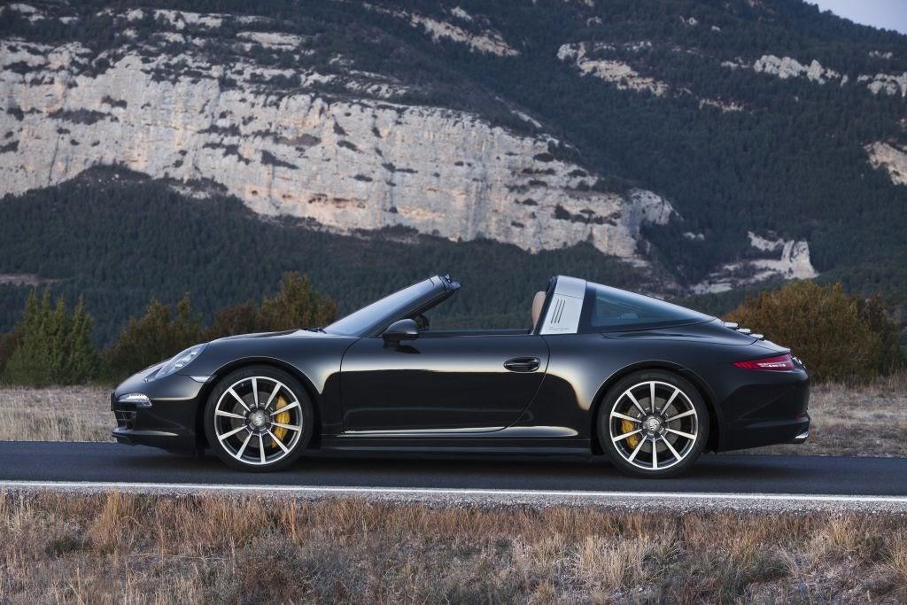 Porsche Targa Roof - Flat Roof Pictures on rotiform porsche, poor man's porsche, white porsche, million-dollar porsche, taken 3 porsche, cool porsche, black porsche, brown porsche,