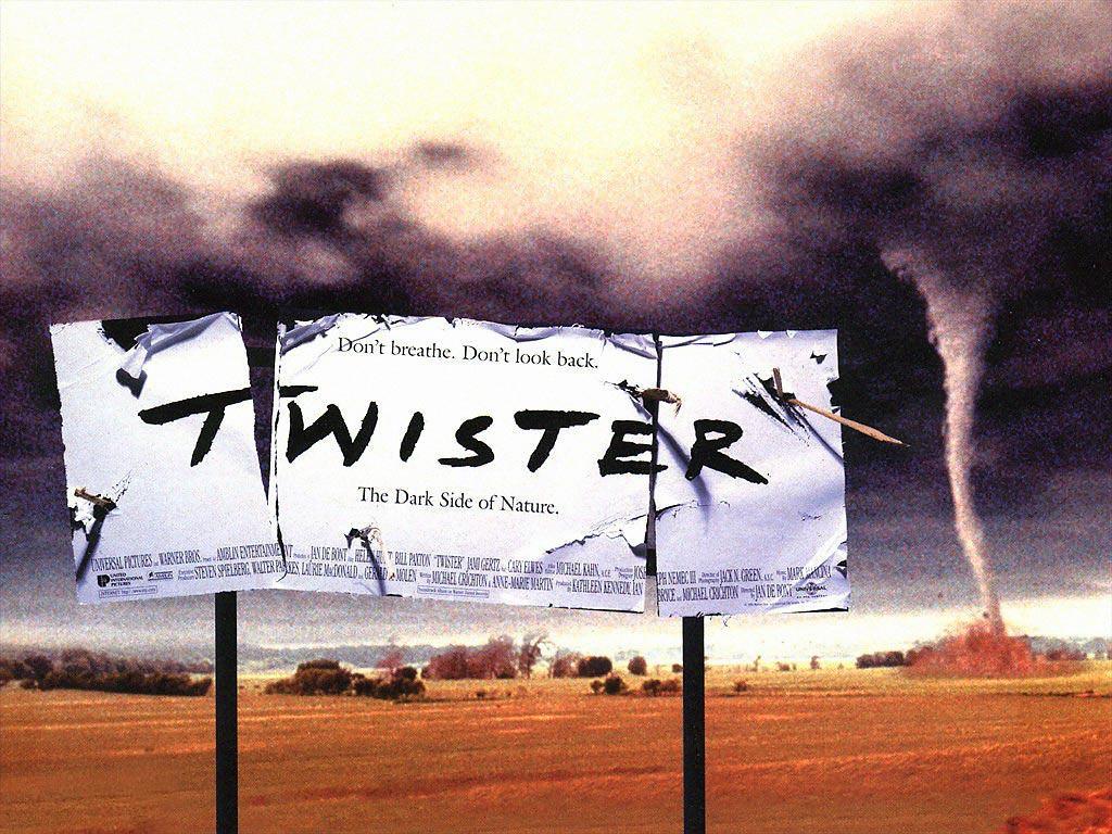 http://3.bp.blogspot.com/-CRgW4F1GrA4/Tg4eW6hjPcI/AAAAAAAAE4E/rdlVHHX6Lag/s1600/helen-hunt-twister-movie-pictures-1.jpg