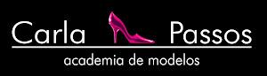Academia de Modelos