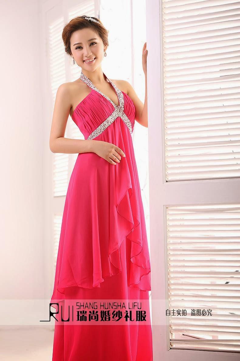 Xxl Bridesmaid Dresses Singapore 51