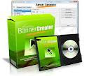 download free software, product
