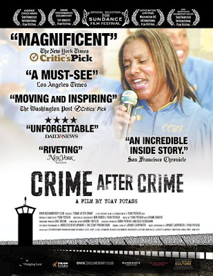 Watch Crime After Crime 2011 Hollywood Movie Online | Crime After Crime 2011 Hollywood Movie Poster