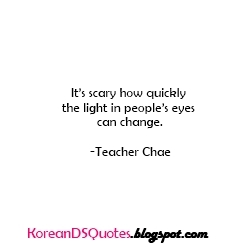 monstar-17-korean-drama-koreandsquotes