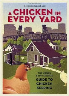 http://www.amazon.com/Chicken-Every-Yard-Stores-Keeping/dp/1580085822/ref=sr_1_1?ie=UTF8&qid=1426524290&sr=8-1&keywords=a+chicken+in+every+yard
