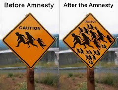Video: Obama Promised Amnesty In Exchange For Democrat Voters During Lame Duck Session