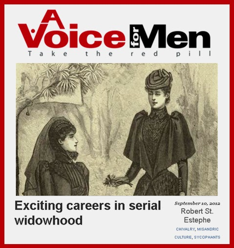 exciting careers for men