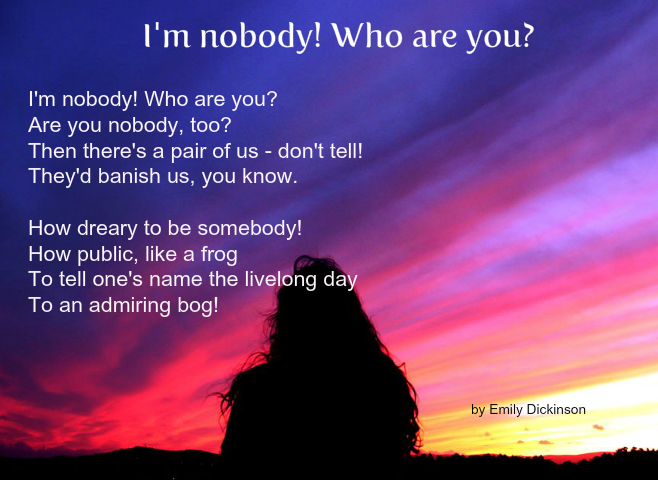 im nobody who are you Check out this new english and romanized jung joon young - i'm nobody lyrics from the pretty boy ost if you found any corrections, please don't hesitate to put it in the comments below or submit it to assure the lyrics accuracy.