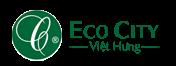 CHUNG CƯ ECO CITY LONG BIÊN - WEBSITE CHỦ ĐẦU TƯ