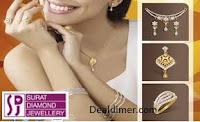 surat-diamonds-jewel-offers-banner