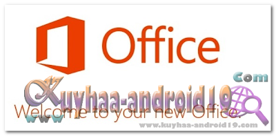 ACTIVASI TRIAL 30 HARI MS OFFICE 2013