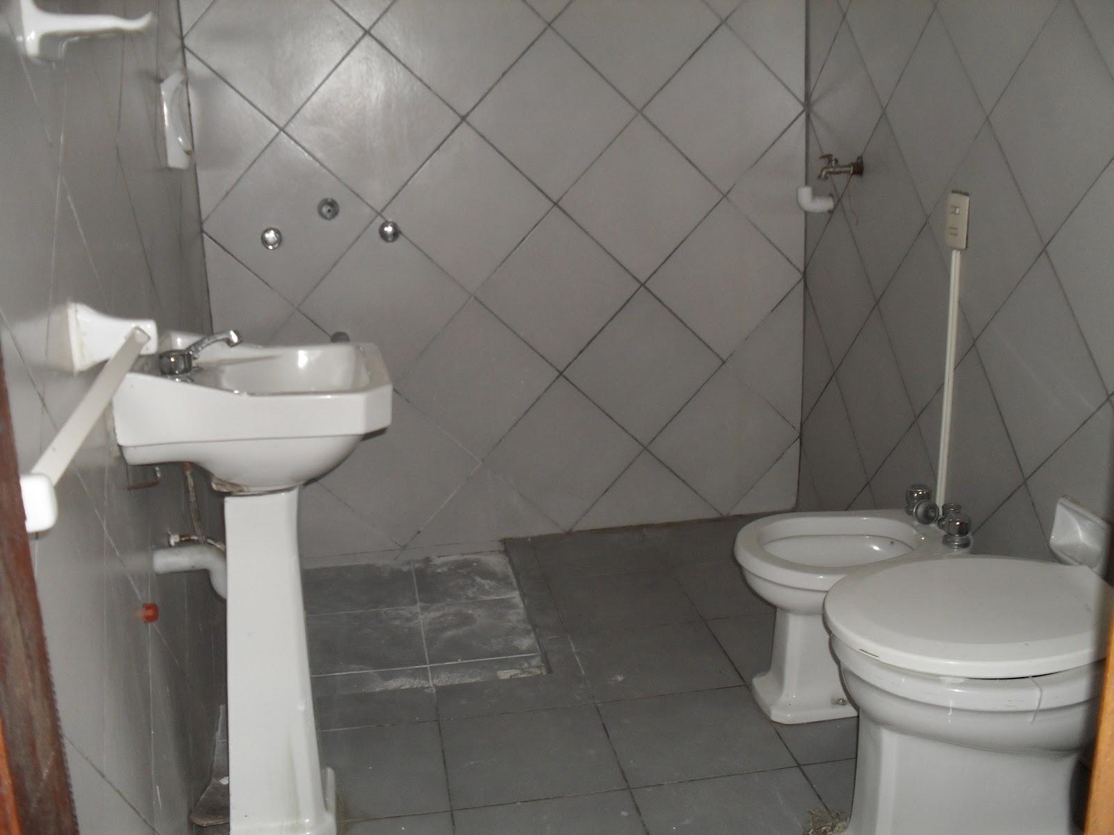Tipos de pisos para ba o - Tipos de piso para cocina ...