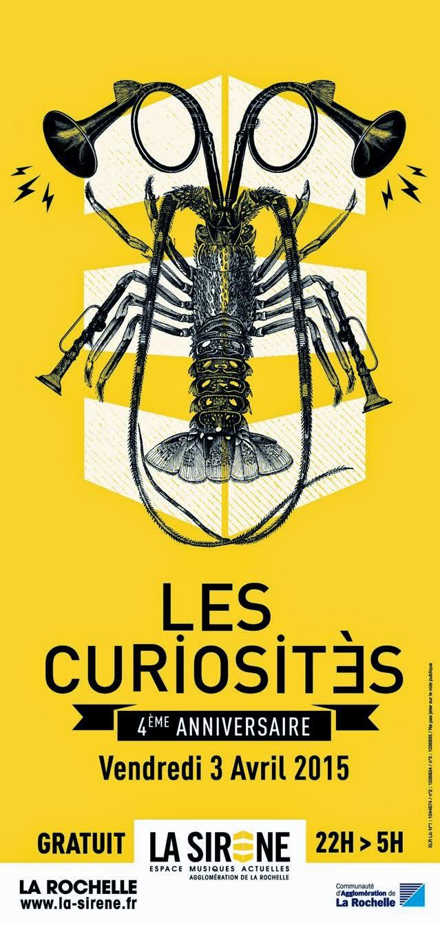 http://www.la-sirene.fr/prog/concert/350/les-curiosites-4eme-anniversaire-la-rochelle/